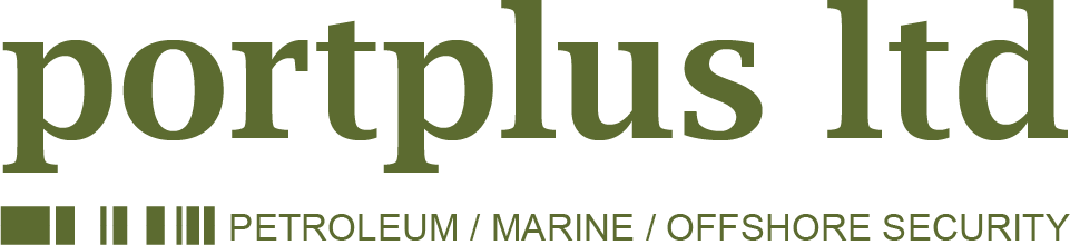 Portplus Limited