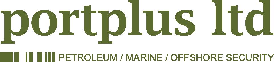 Portplus Limited